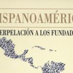 """PRESENTACIÓN DEL LIBRO """"HISPANOAMÉRICA"""" EN UNIVERSIDAD ORT"""