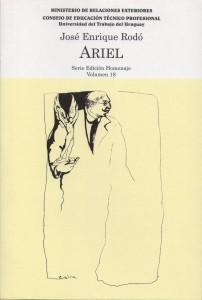 ARIEL J.E.R