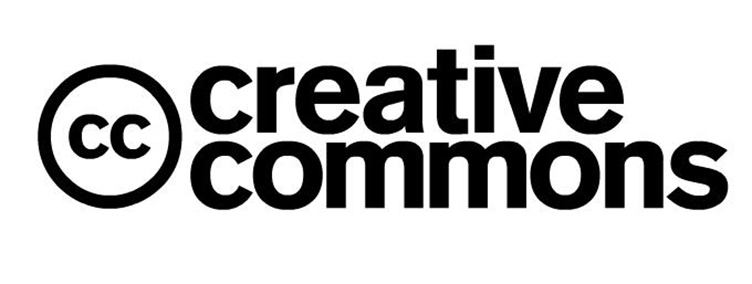 Creative_commons ESCALA