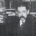 LA IMAGEN DE JOSÉ E. RODÓ: ESTRATEGIAS DE UN ENUNCIADOR UNIVERSAL