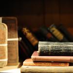 LA IDEA DE CIUDAD A TRAVÉS DE L'ENCYCLOPÉDIE Y WIKIPEDIA: EL MODELO QUE DERIVÓ EN UNA TURBADORA DENSIDAD