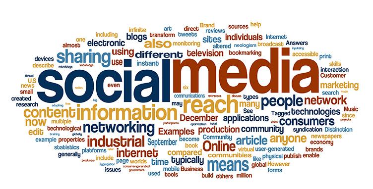 Social-media-for-public-relations1 escala