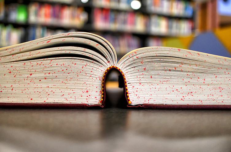 book-92771 escala