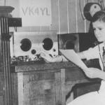 ENTREVISTA DEL PERIODISTA GONZALO SOBRAL EN RADIO EL ESPECTADOR