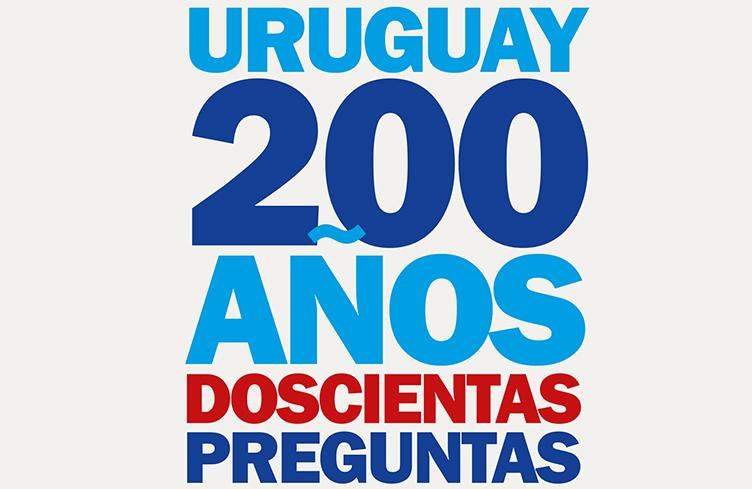 portada-uruguay-200-nos-doscientas-preguntas_1 escala