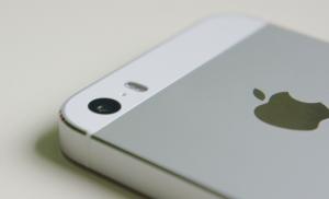 IPhone_5S_main_camera