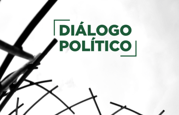 FOTO RECORTADA PORTADA DIALOGO POLITICO 1