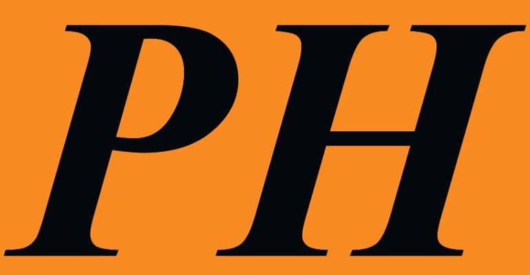 ph-logo-para-web-1