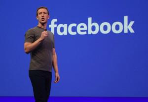el-ceo-de-facebook-mark-zuckerberg