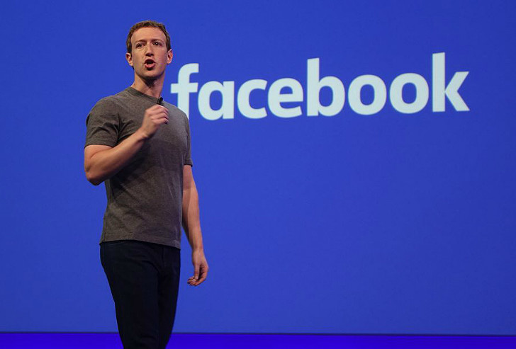el-ceo-de-facebook-mark-zuckerberg